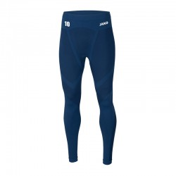 Long Tight Comfort 2.0 navy